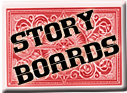 story-boards
